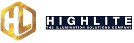 NINGBO HIGHLITE ILLUMINATION CO.,LTD